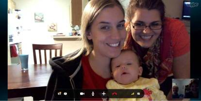 Sisters-SkypeDate-Sept-2013